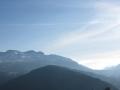 Montagne de St-Gicon 034