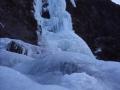10715- Cascade du Grand Clot en intégral