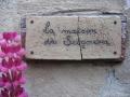 Tour-des-Arias 222