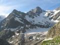 Tour-des-Arias 366