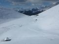 Le Clos de l'Alpe