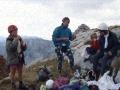 08040 - Mont Aiguille - Camille et sa Maitresse