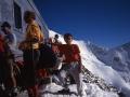 03882 - Matthieu au Mont-Blanc - aout 1987