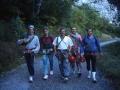 11441 - Le Nid 'Aigle avec Bruno et les copains à Presles