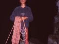08846 - Première visite du Toit du Bournillon - octobre 94.jpg