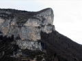 Rochers du Bournillon
