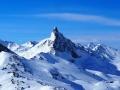 Tête des Toillies (30175m)