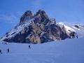 15267a - Tardevant - Combes des Aravis - Janvier 2002