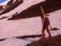 11945 - Tour des Aiguilles d'Argentières