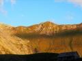 Le Col du Vallon