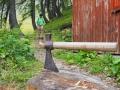 Cabane de la Selle