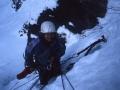 1 - Un certain malaise- Février 1999