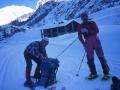 09958 - Val de Cogne
