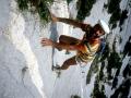 0575 - Sainte Victoire - mai 1986