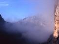 09652 - La Demande - Gorges du Verdon.jpg