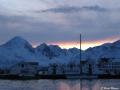 Norvege 377