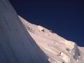 04281 - Montée au Dôme de neige des Ecrins