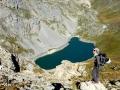 Le Grand Lac