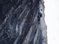 11452 - Badaboum àPresles