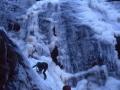 Cascade de Glace à l'Alpe du Pin.jpg