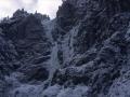 10654 - La cascade du Pas de l'Aiguille