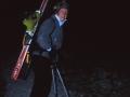 14626 - Col de Casse Déserte - Ecrins - Mai 2001