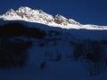 14277 - Col du Rissiou - Belledonne - Janvier 2001