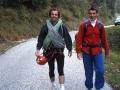 13252 - Et on Tuera tous les Babas - Presles - Octobre 1999