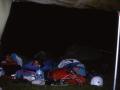 11325 - Face nord du Sirac