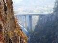 Le pont de Ponsonnas