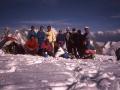 05486 - Asvf Montagne - goulotte Chéré