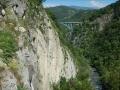 Grandes voies à Ponsonnas   2483.JPG