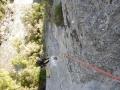 Grandes voies à Ponsonnas   2552.JPG