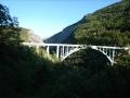 Grandes voies à Ponsonnas   2609.JPG
