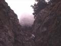 07326 - Croix du Nivollet