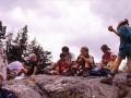 07837 - lac de l'Ascension