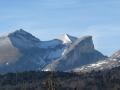 Montagne de St-Gicon 005