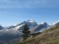 Montagne de St-Gicon 010