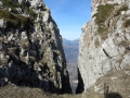 Montagne de St-Gicon 017