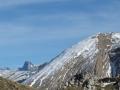 Montagne de St-Gicon 018