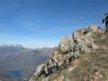 Montagne de St-Gicon 019