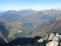 Montagne de St-Gicon 020