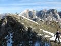 Montagne de St-Gicon 022
