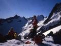 03451 - sommet du Giobernay