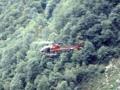 09700 Un hélicoptère nous rend visite !!!.jpg