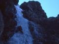 08969 - Les larmes du Chaos - Vallon de la Selle - Décembre 94.jpg