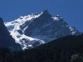 13809 - Meije Orientale - Ecrins - Juin 2000