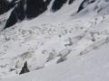 Mon-Blanc 30-31 mai 2015  2810.JPG
