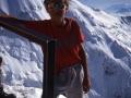 03883 - Matthieu au Mont-Blanc - aout 1987