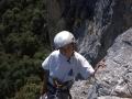 14050 - Nid d'Aigle - Presles - Septembre 2000